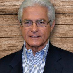 Bill Horn, President of Paul Davis Restoration of Louisville